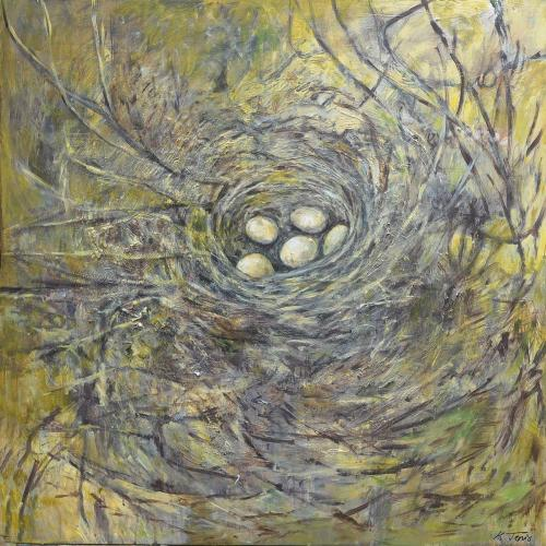 Nest Six