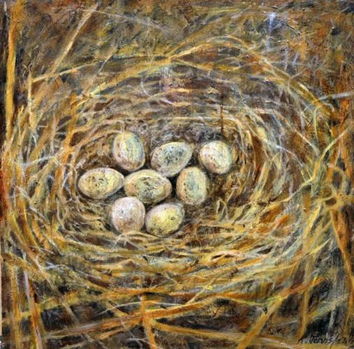 Nest Two